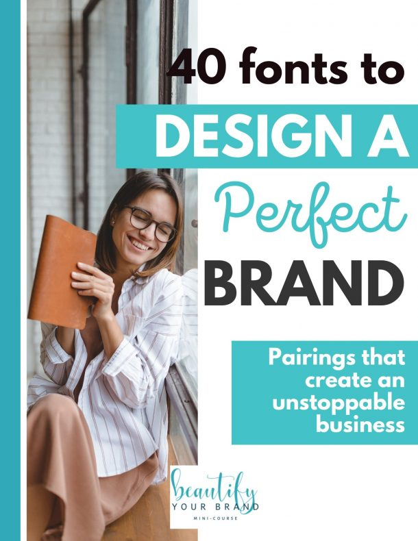 Beautify Your Brand Cover Photo